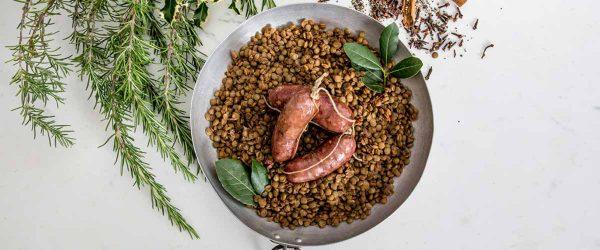 cotechino-con-lenticchie