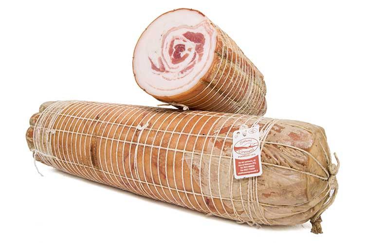 pancetta-campagnola