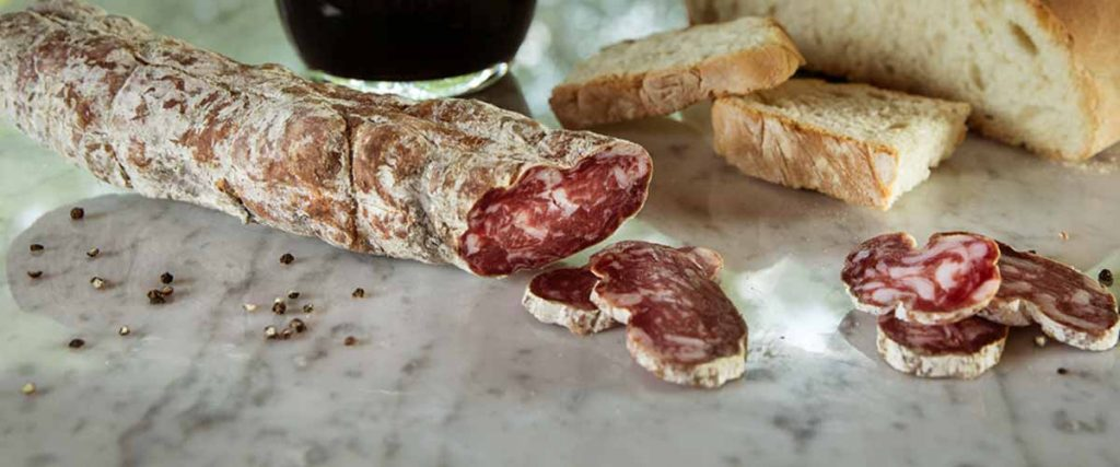salame-piacentino-grossetti