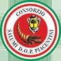 Consorzio Salumi Piacentini DOP